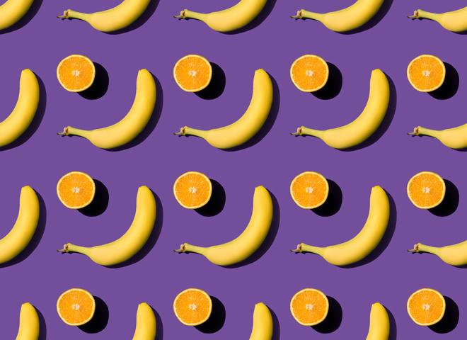 Їжа, я люблю тебе: 5 ознак розладу харчової поведінки