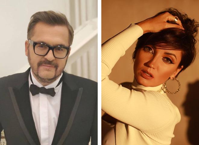 Великий піст 2021: українські зірки поділилися своїм досвідом