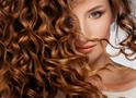 волосся, дівчина, фарбування, догляд за волоссям, shutterstock