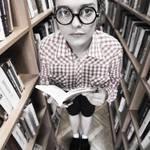 Секс + Книги
