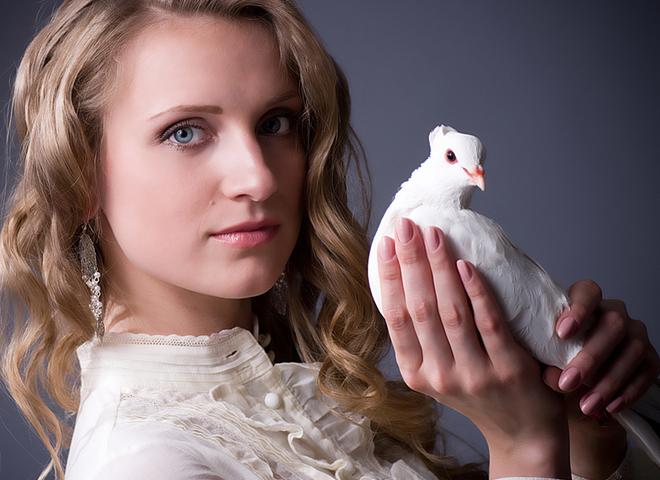 День блаженної Матрони Московської: житіє, шанування і молитва святій