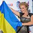 Папа Виктории Петрик: Обидно, наверное, Украина не считает нас своим достоянием!