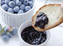 Варенье из черники: два рецепта божественной сладости (фото)