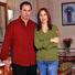 Экс-супруга Валерия Меладзе впервые рассказала о смерти их сына