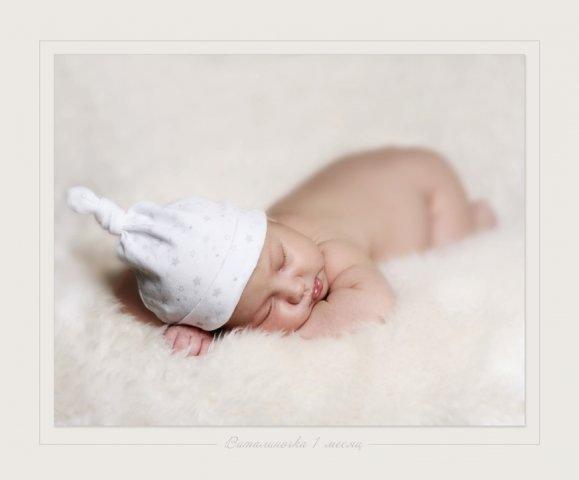 Красивые видео поздравления с рождением сына