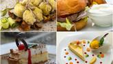 Топ-10 лучших ресторанов и кафе Львова