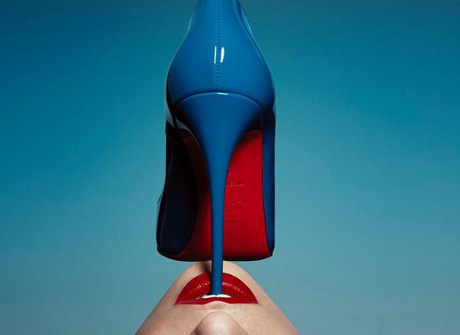 #21день_на_каблуках: день 3 - Правильно вибираємо взуття на підборах