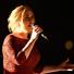 Певица Адель во время концерта забыла слова своей песни (видео)