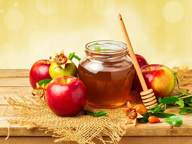 Яблочный спас на 2016 год - 19 августа