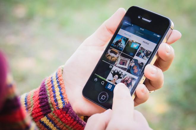 Як освоїти Instagram: 7 практичних порад