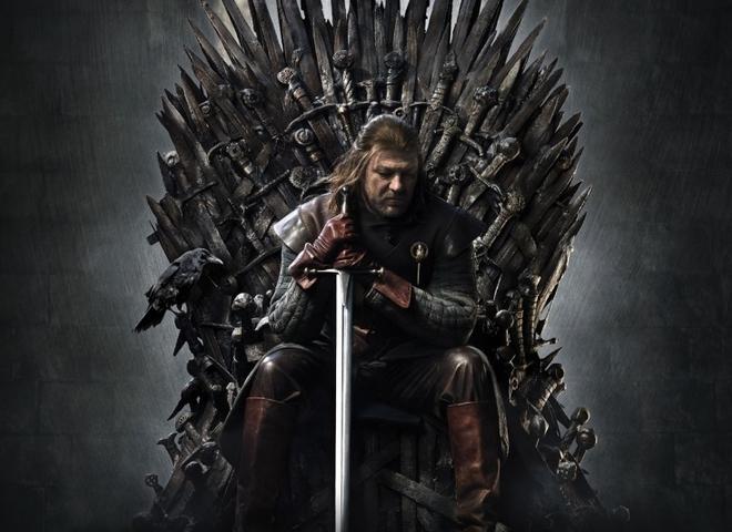 смотреть трон 2: