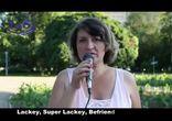 Лечение тахикардии с помощью устройств Lackey, Ultratemper и Befriend