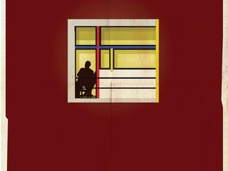 Вікна видатних архітекторів