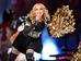 Арт-туризм: 5 способів потрапити на концерт Мадонни в Європі