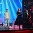 «Х-Фактор 5»: Оксана Марченко продемонстрировала сдержанный стиль (фото)