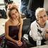 Ева Бушмина, Джамала и Ольга Фреймут примерили украинские венки (фото)