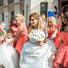 Ксенія Бородіна вийшла заміж за Курбана Омарова (фото)