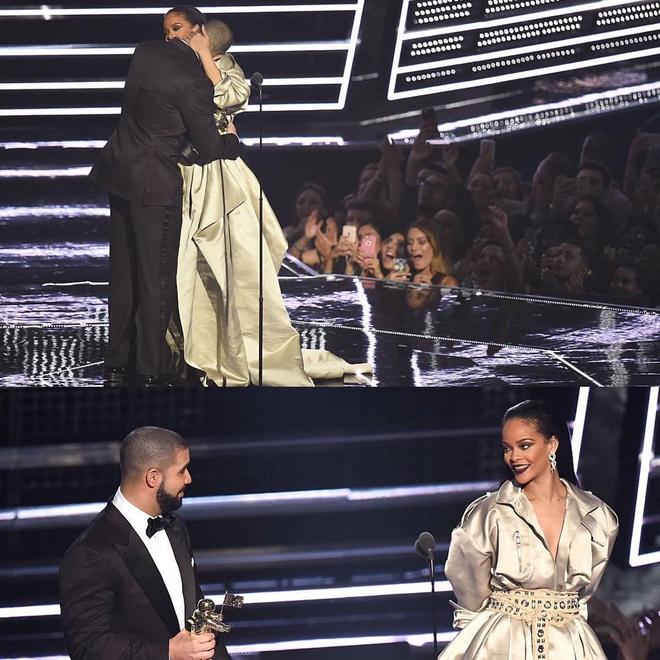 Бейонсе стала триумфатором премии MTV Video Music Awards