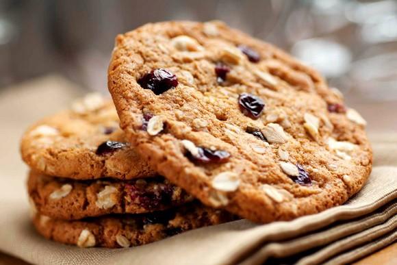 5 суперлегких і корисних десертів до літа