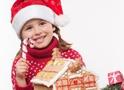 Кращі колядки на Різдво