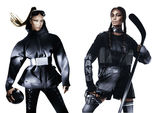 2014 рік в історії моди: топ-10 пам'ятних подій
