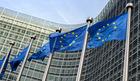 В какие страны Европы украинцам сложно получить визу