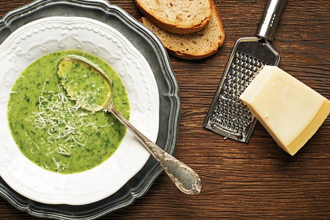 Стручкова квасоля: рецепти зелених частувань