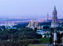 Нестандартний Київ