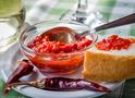Аджика из кабачков на зиму: пикантный рецепт