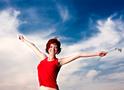 Рецепт гарного настрою: 15 простих правил на кожен день