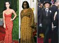 """Найгірші вбрання голлівудських зірок на """"Оскарі"""" за останні 10 років"""