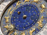 Читай гороскоп на 19 декабря 2014
