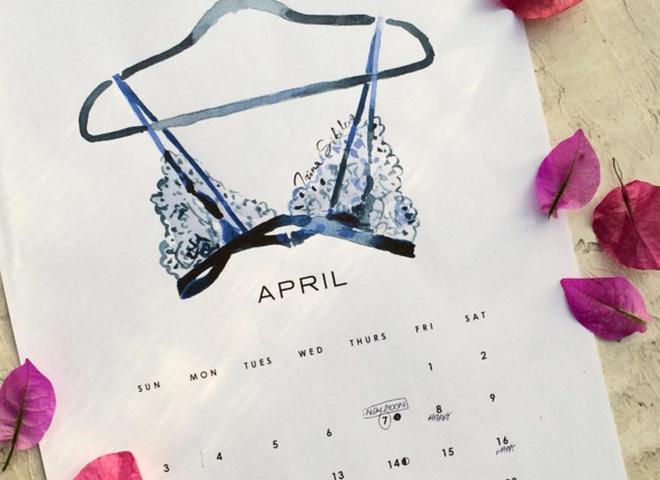 Кожен день в історії: події 30 квітня, про які ти повинна знати