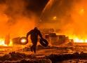 Фільми про Майдан