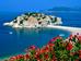 Свети Стефан: путешествие на уникальный остров-отель