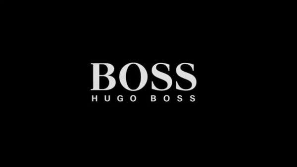 Fur-Free: HUGO BOSS відмовилися від шкіри та хутра