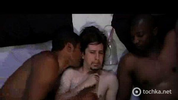 Утро после пьяного секса смотреть видео приколы онлайн бесплатно, в