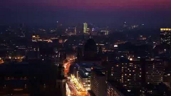 5 видеороликов, которые стоит увидеть каждому путешественнику