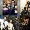 Рейтинг серіалів: найкращі серіали 2000-2015 років