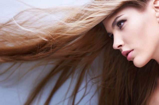 Ботокс для волосся − нова beauty-процедура