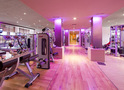 Бодиартфитнес - фитнес-центр