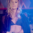 Ангелы Victoria's Secret сняли клип на новую песню Джастина Тимберлейка