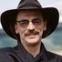 У Мережі викликав справжній фурор знімок Михайла Боярського з оголеним торсом (фото)