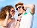 Що слухати в дорозі: 10 travel-саундтреків