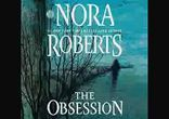 Nora Roberts - The Obsession [ Romance, Suspense ]