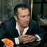 Олександр Буйнов: Спасибі тобі, Господи, що я москаль і що я люблю Київ, Харків і Одесу