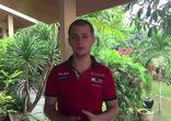 Евгений Ходченков о компании Event Market и о on-line проектах БИТВА Ф