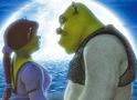 Хеллоуїн 2014: казкові персонажі для закоханих