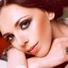 Племінниця Софії Ротару отримала дорогоцінну прикрасу від таємного шанувальника (фото)