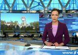 Под Одессой защитили памятник Ленину